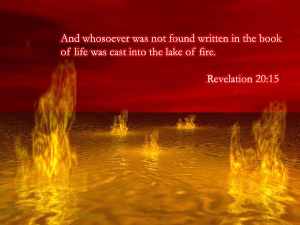 The Unbelievers Poem